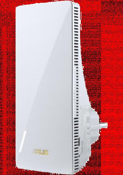 Asus Przekaźnik RP-AX56 WiFi Repeater AX1800