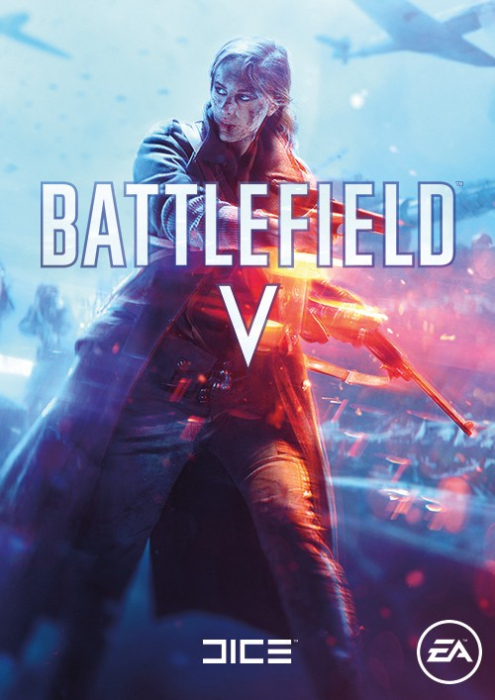 Battlefield V 5