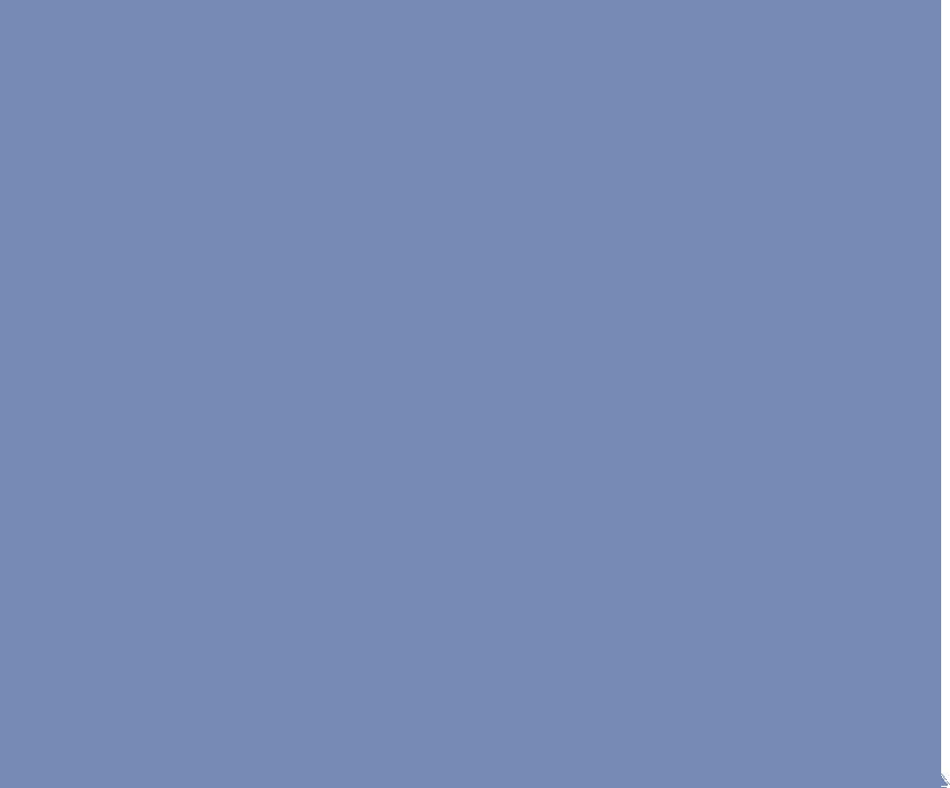 ikona xsx